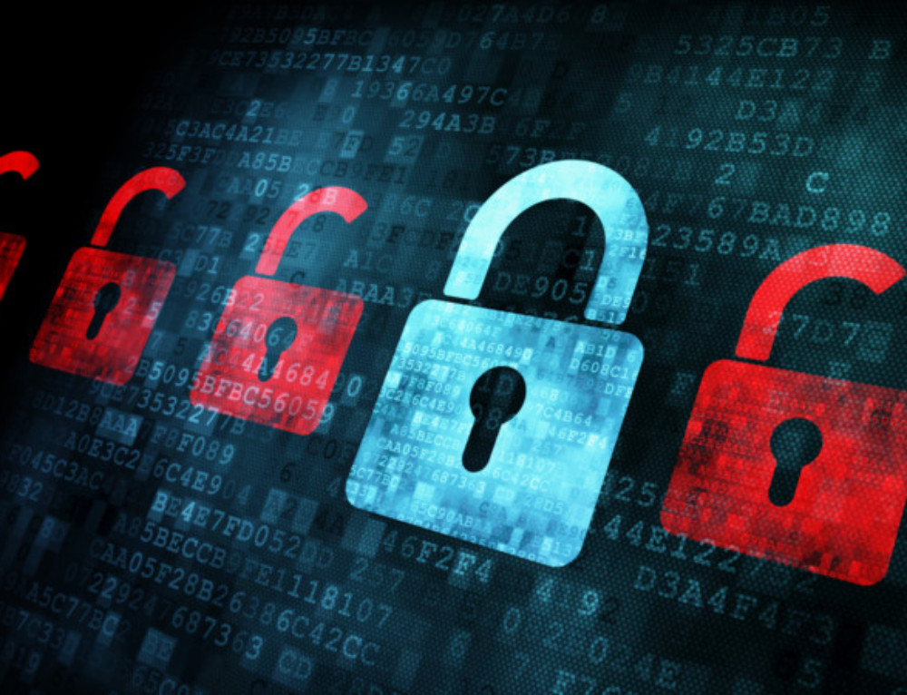 Why Data Security is Important for All Businesses