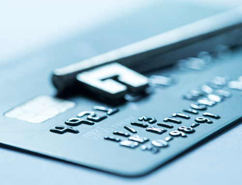 PCI Compliance and What It Means For Your Business